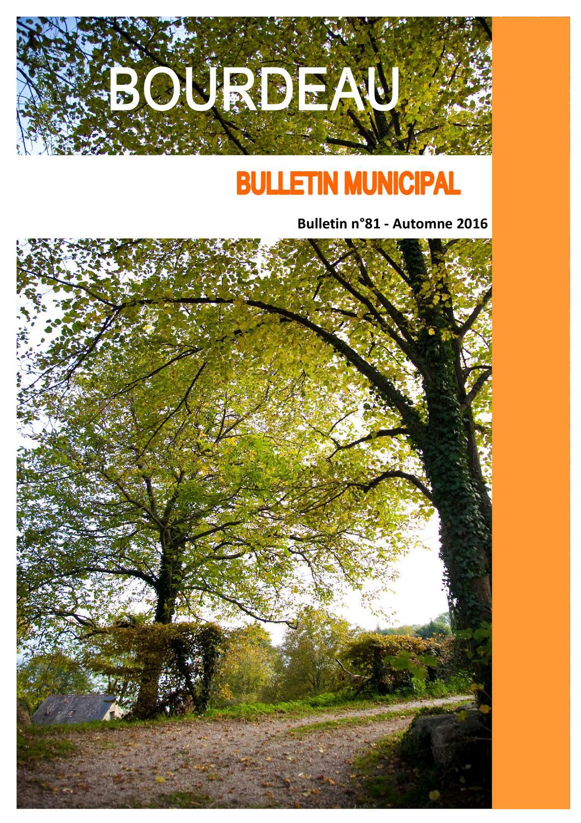 0-bulletin-81-automne-2016