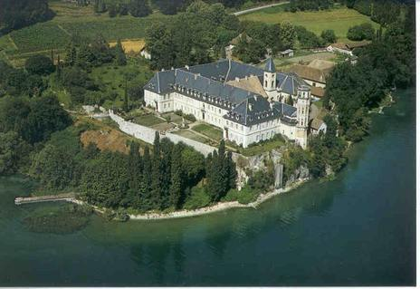 abbaye-de-hautecombe