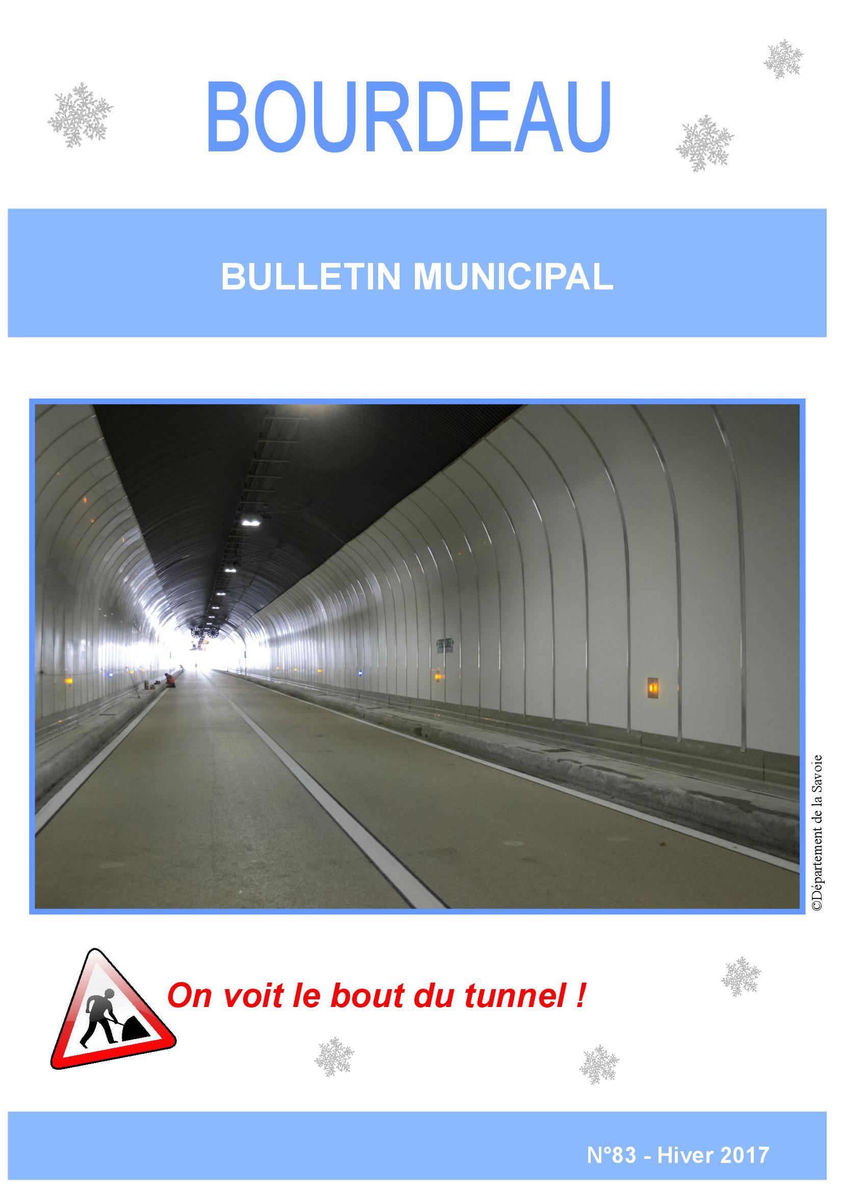 bulleti-83-hiver-2017-1