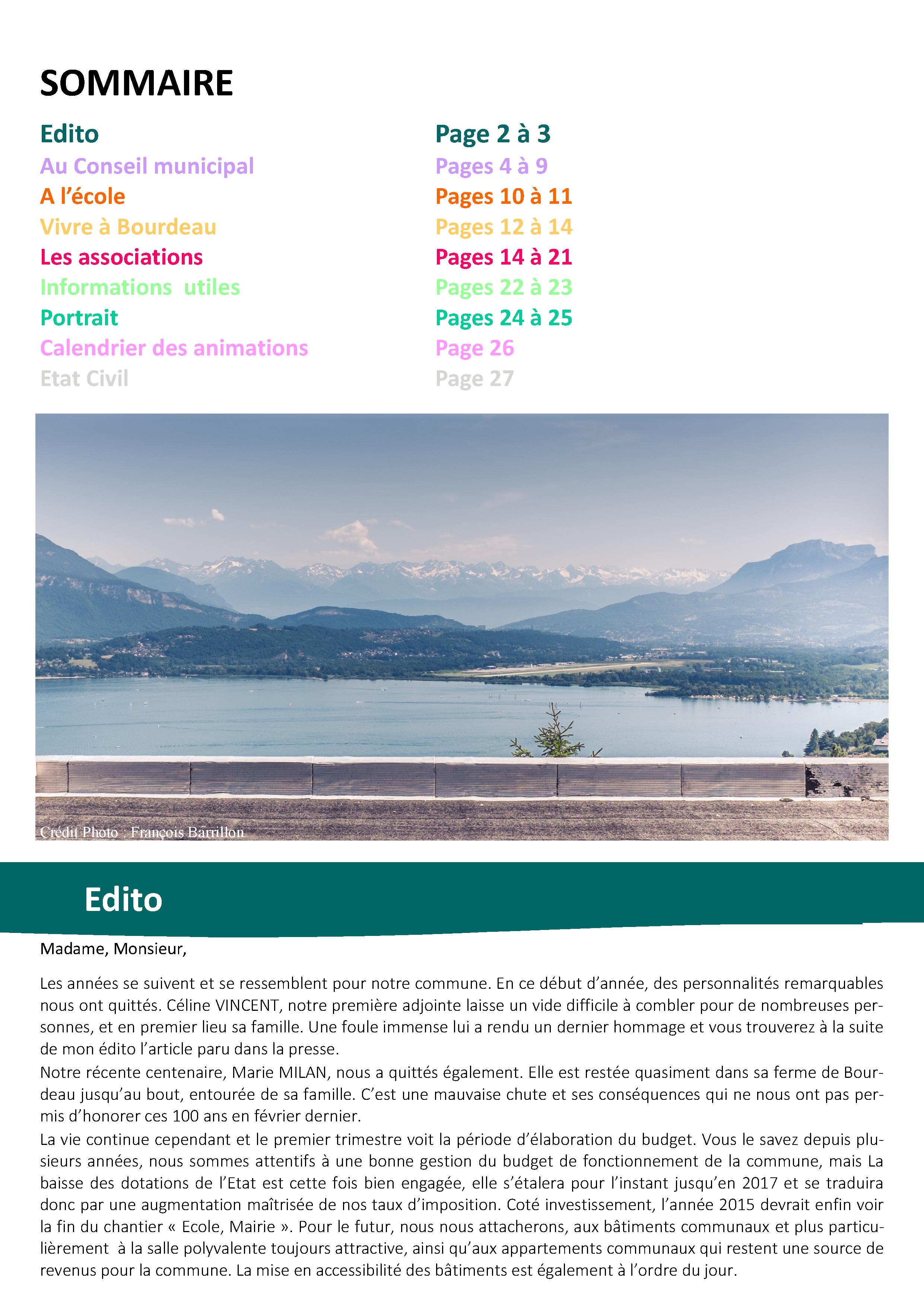 page-00002