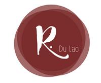 r-du-lac