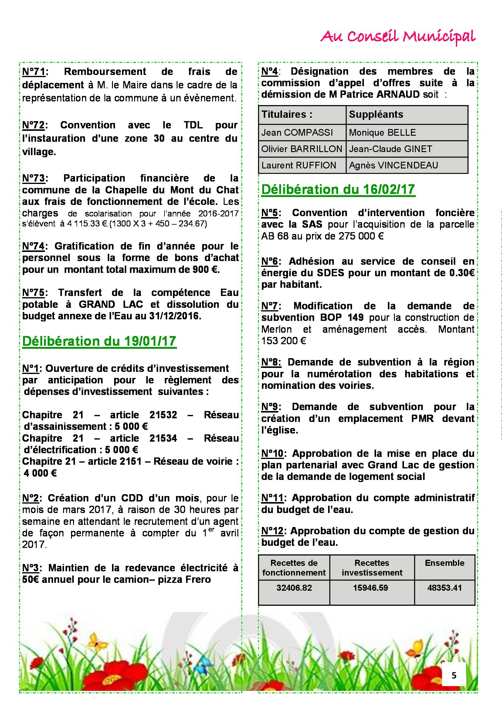 bulletin-82-5