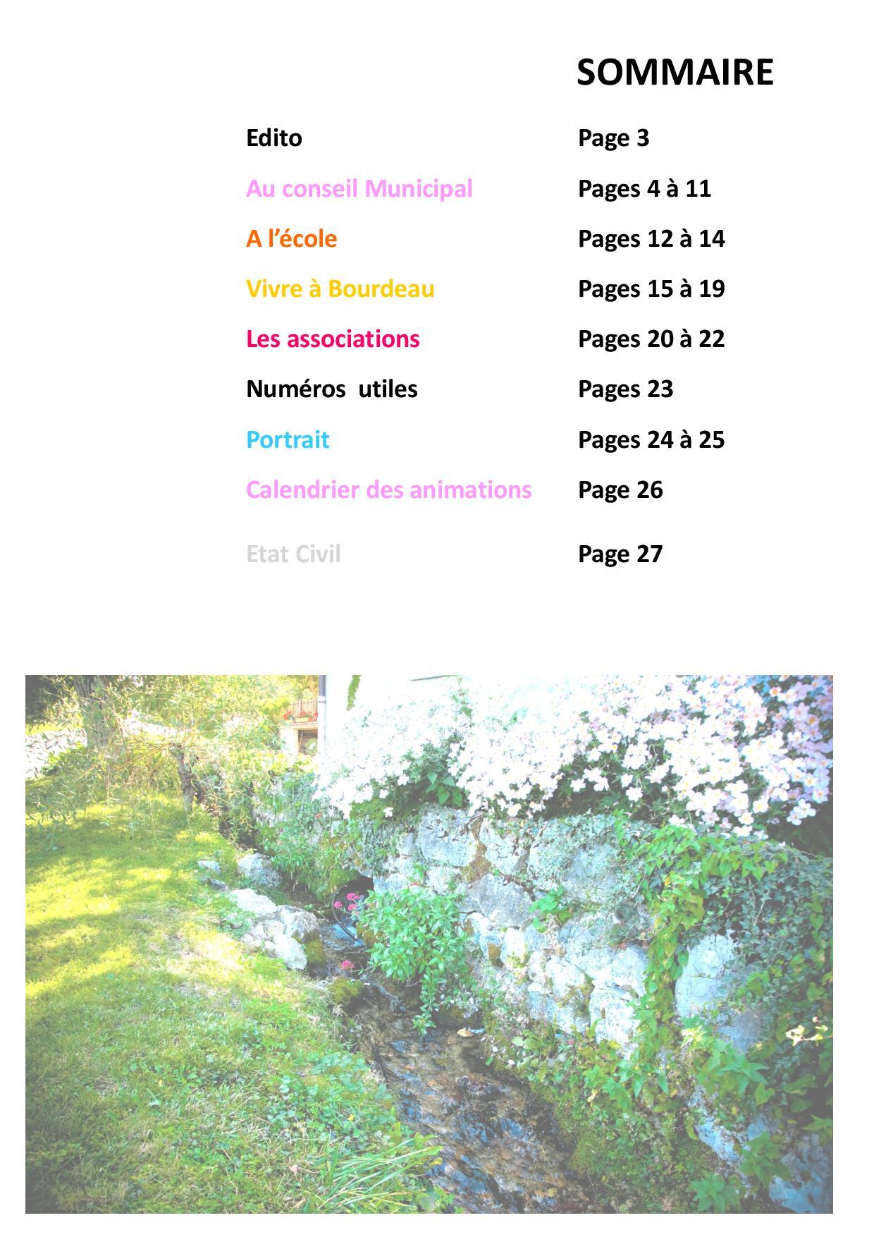 bulletin-juin-2014-page-002