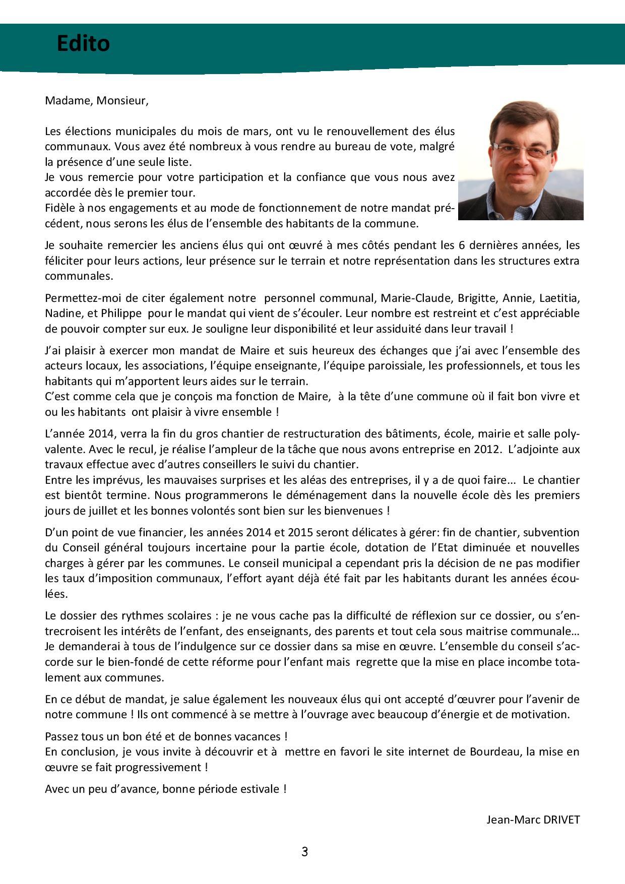bulletin-juin-2014-page-003
