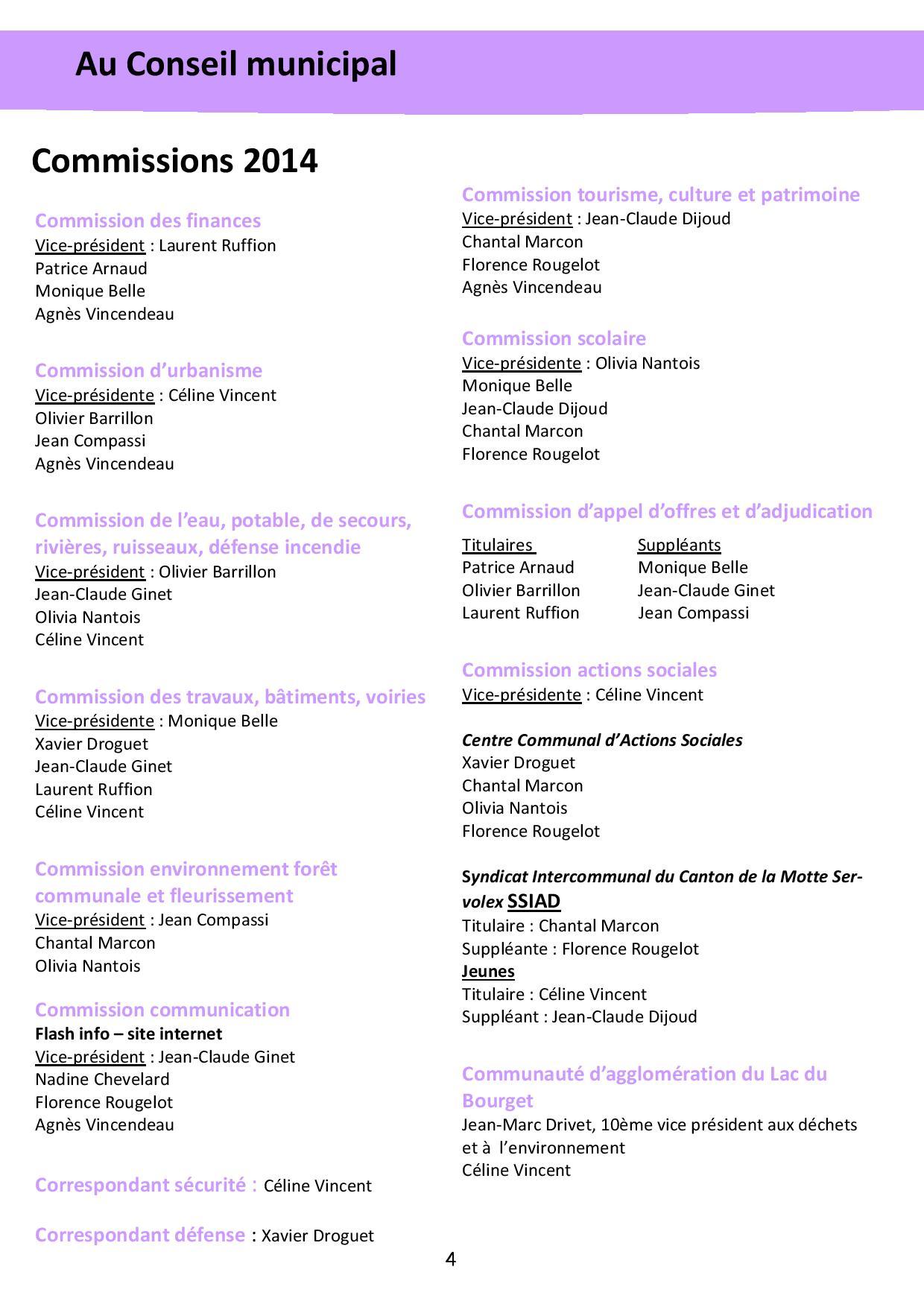 bulletin-juin-2014-page-004