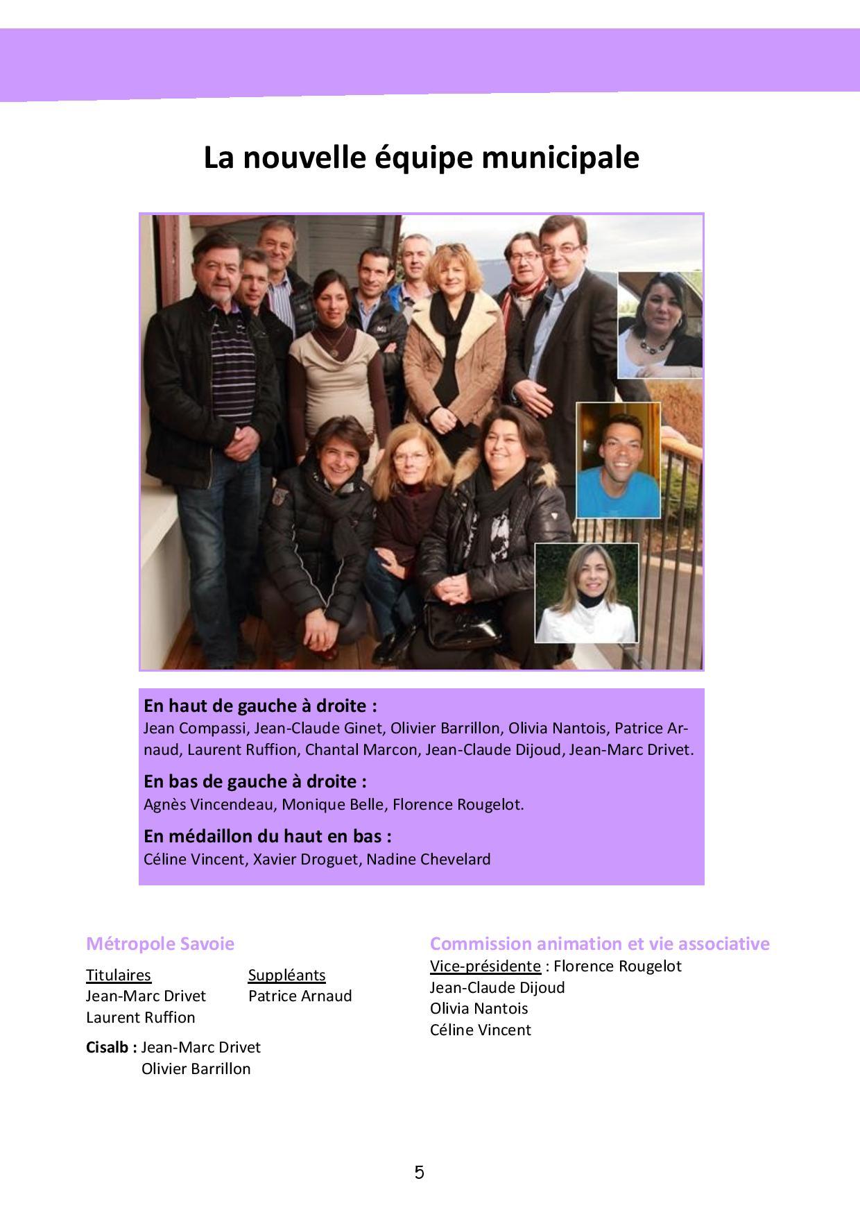 bulletin-juin-2014-page-005