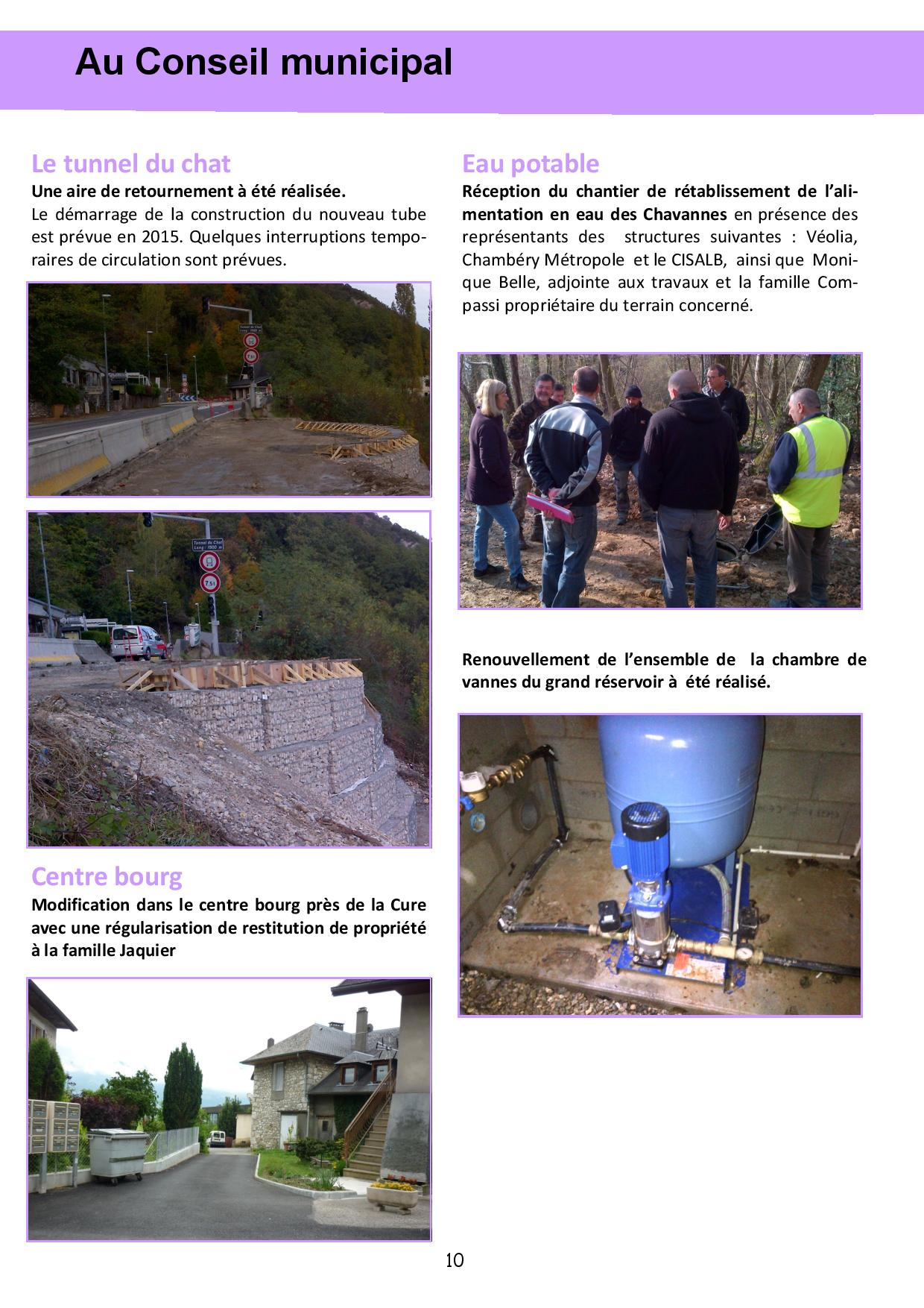 bulletin-juin-2014-page-010