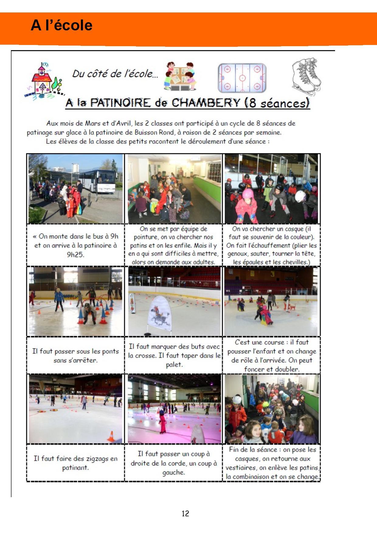 bulletin-juin-2014-page-012