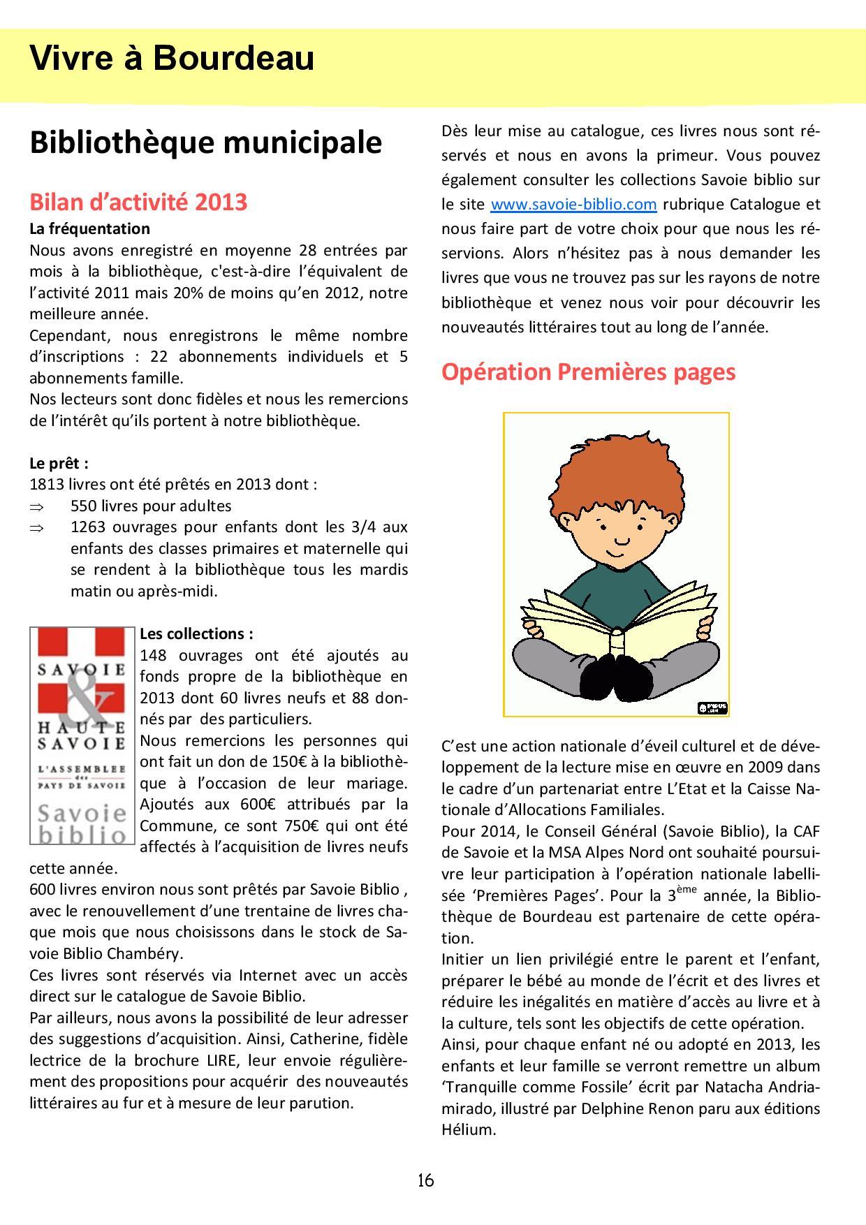 bulletin-juin-2014-page-016