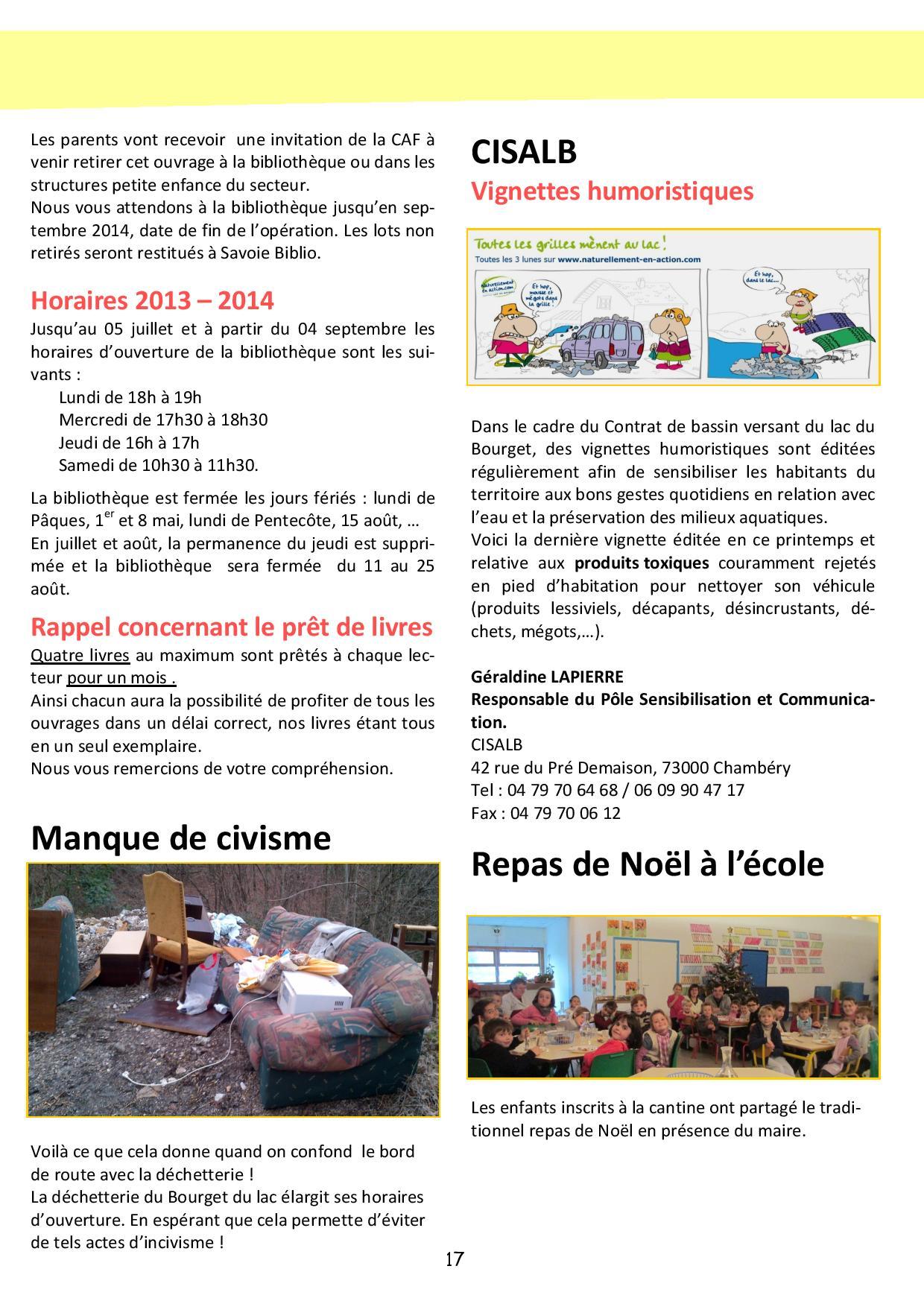 bulletin-juin-2014-page-017