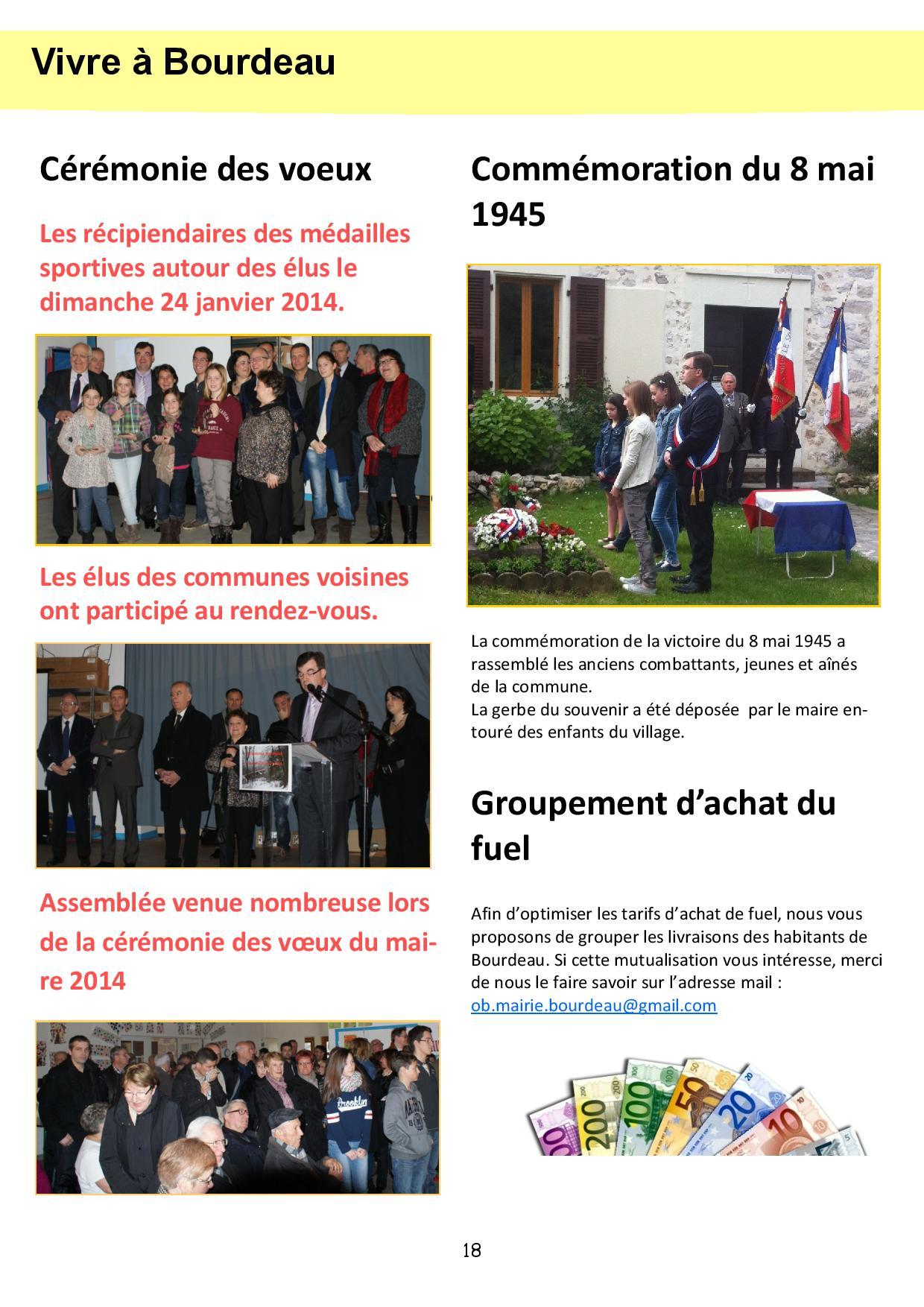 bulletin-juin-2014-page-018