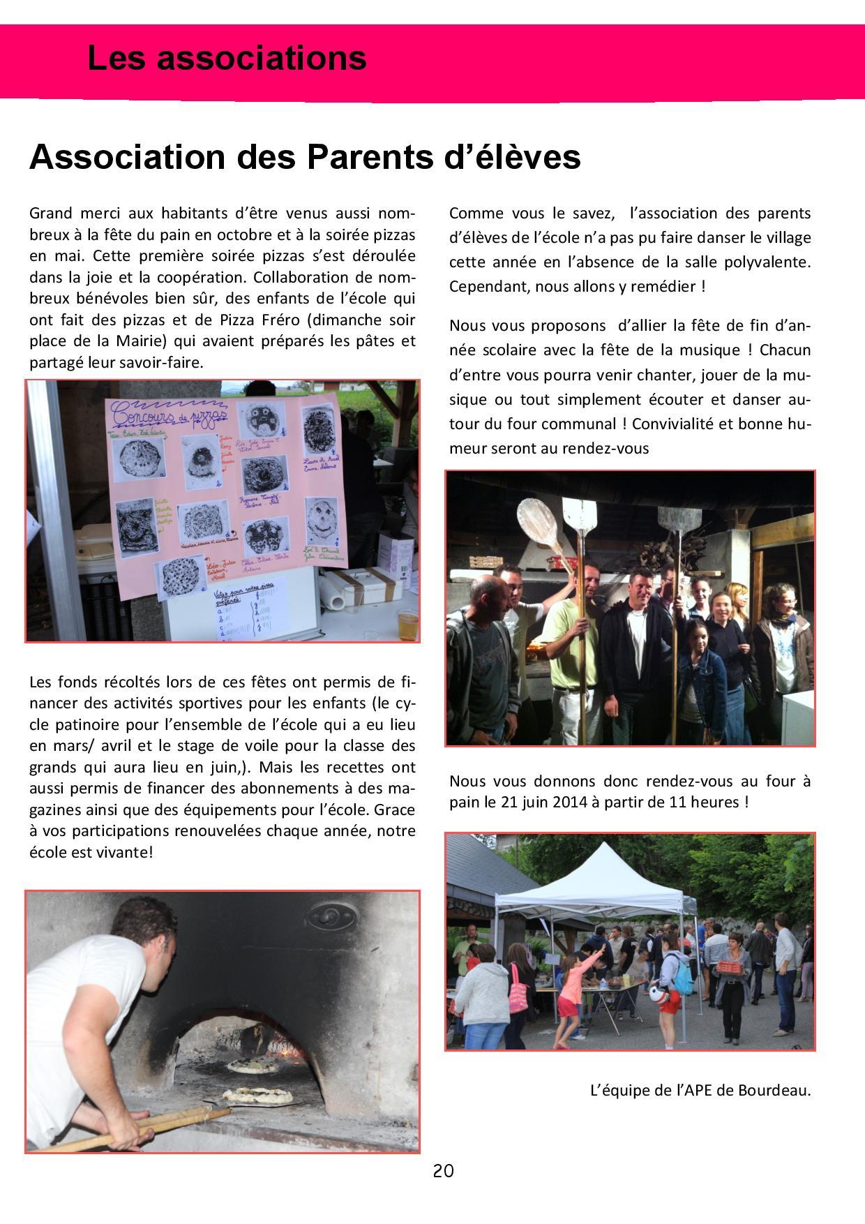 bulletin-juin-2014-page-020
