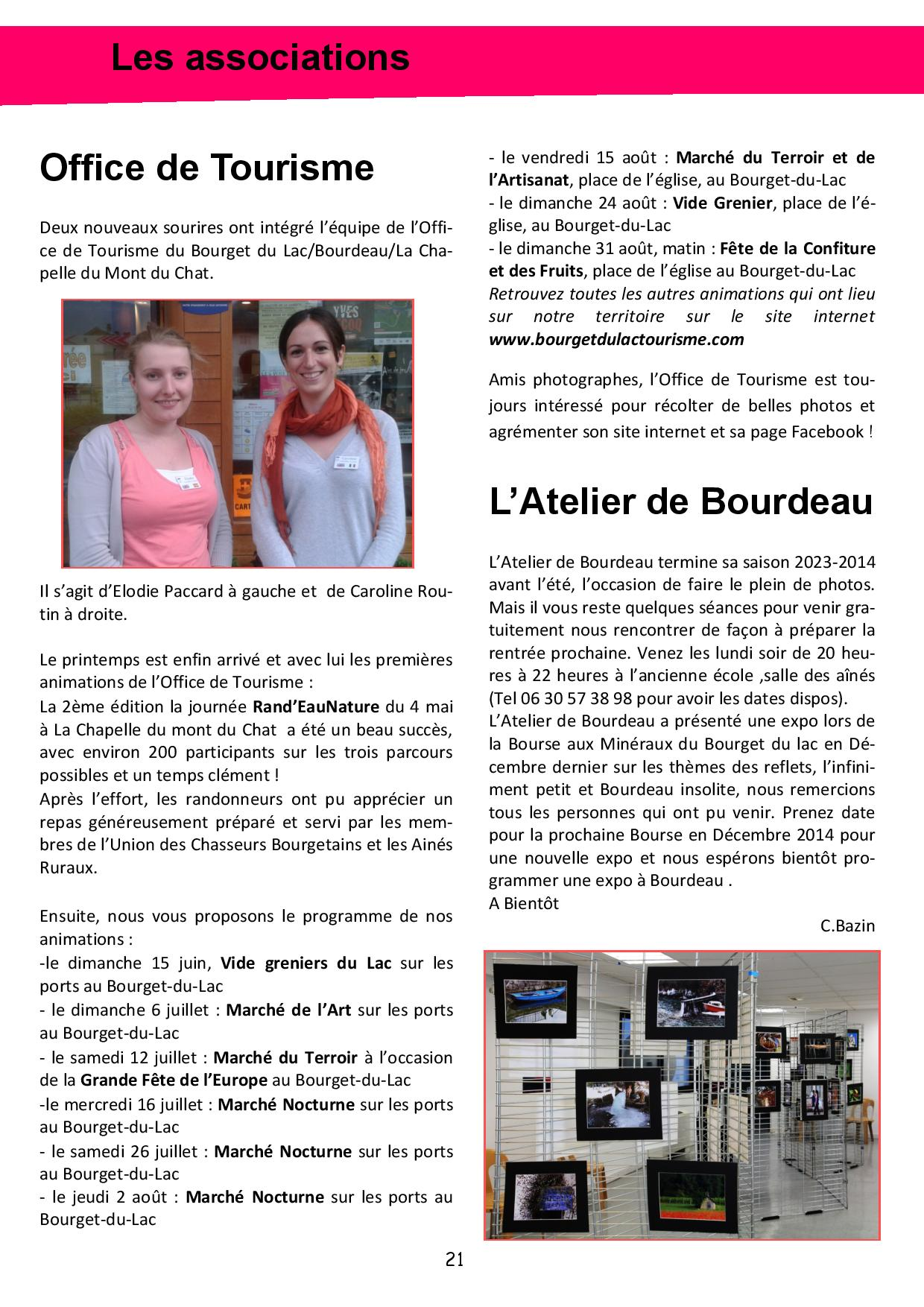 bulletin-juin-2014-page-021