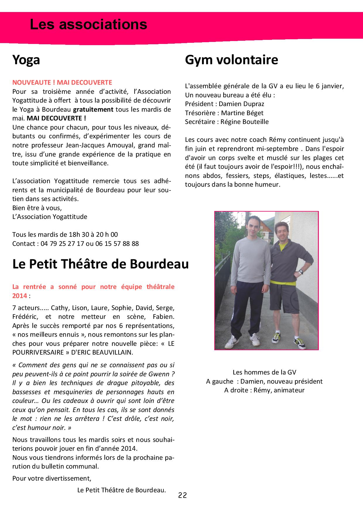 bulletin-juin-2014-page-022