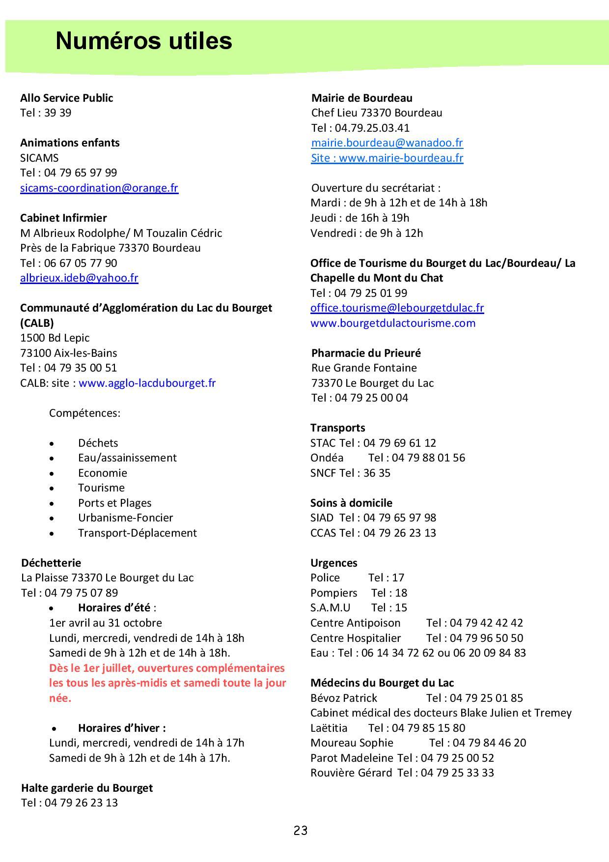 bulletin-juin-2014-page-023