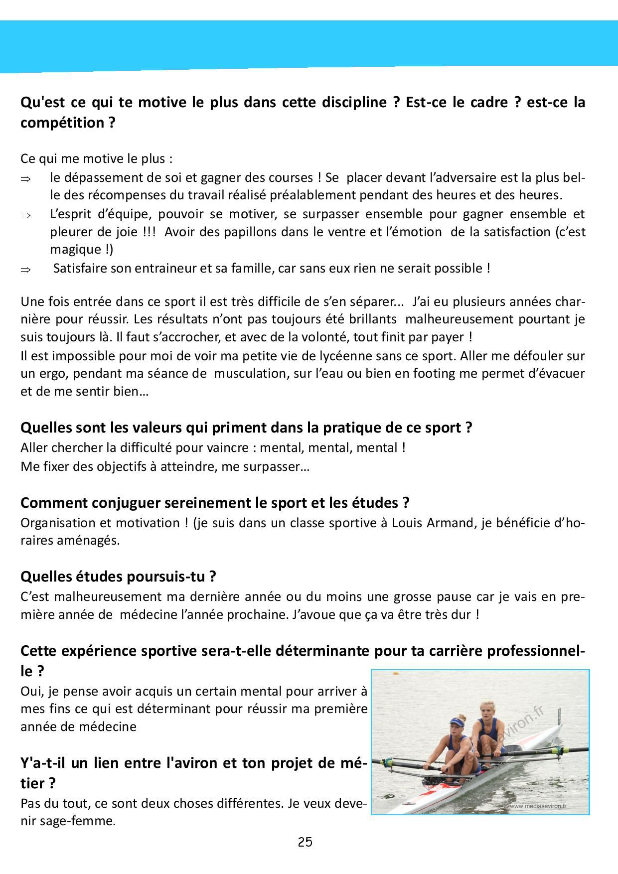 bulletin-juin-2014-page-025