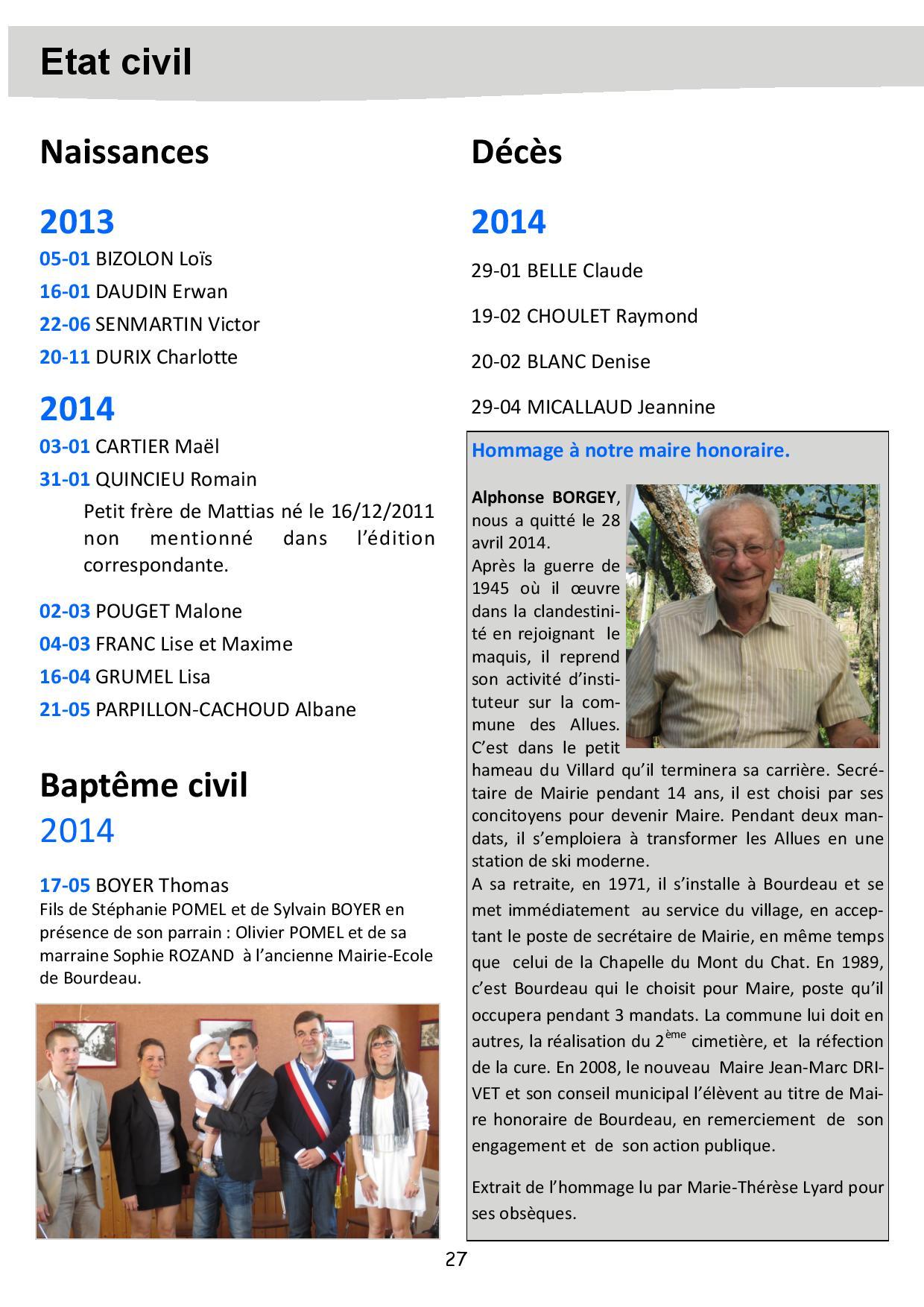 bulletin-juin-2014-page-027