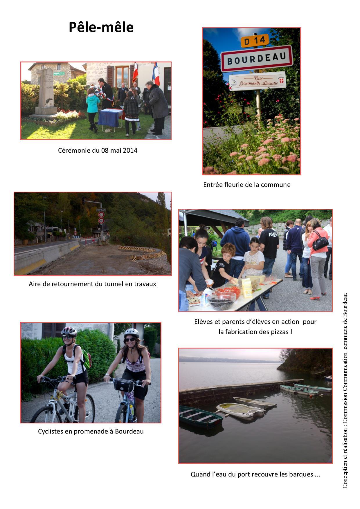 bulletin-juin-2014-page-028