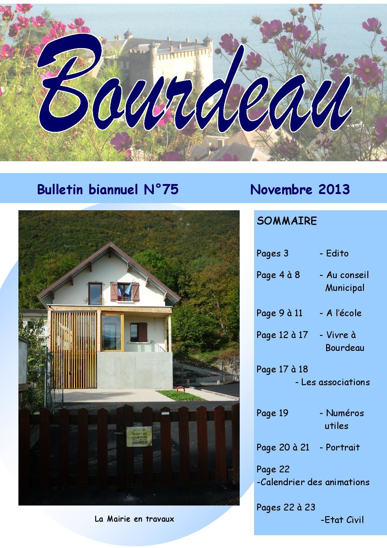 bulletin-novembre-2013-page-001