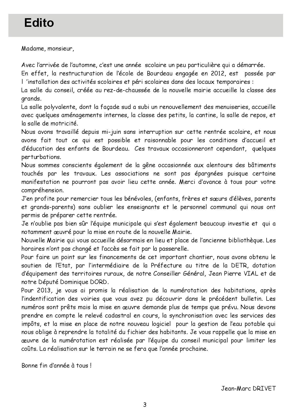 bulletin-novembre-2013-page-003