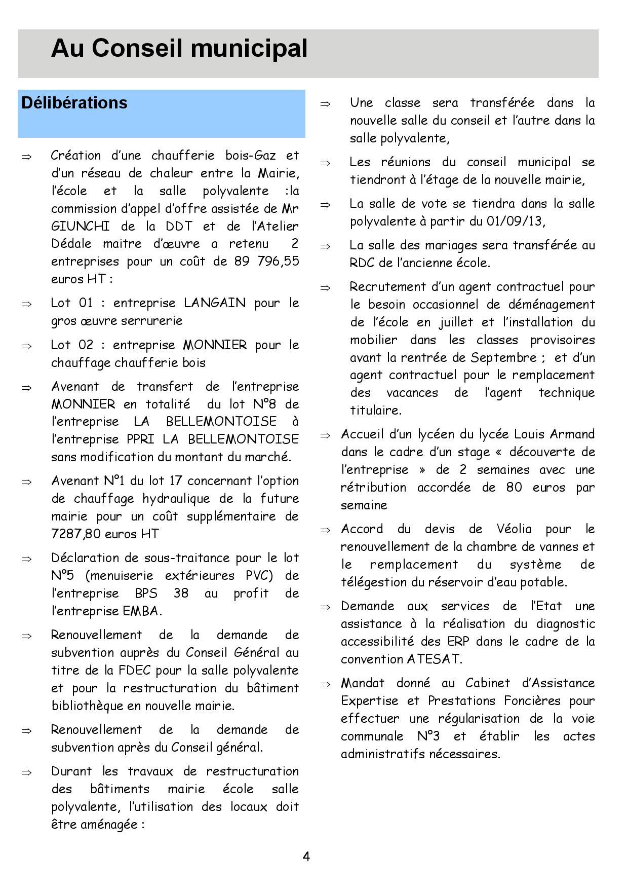bulletin-novembre-2013-page-004
