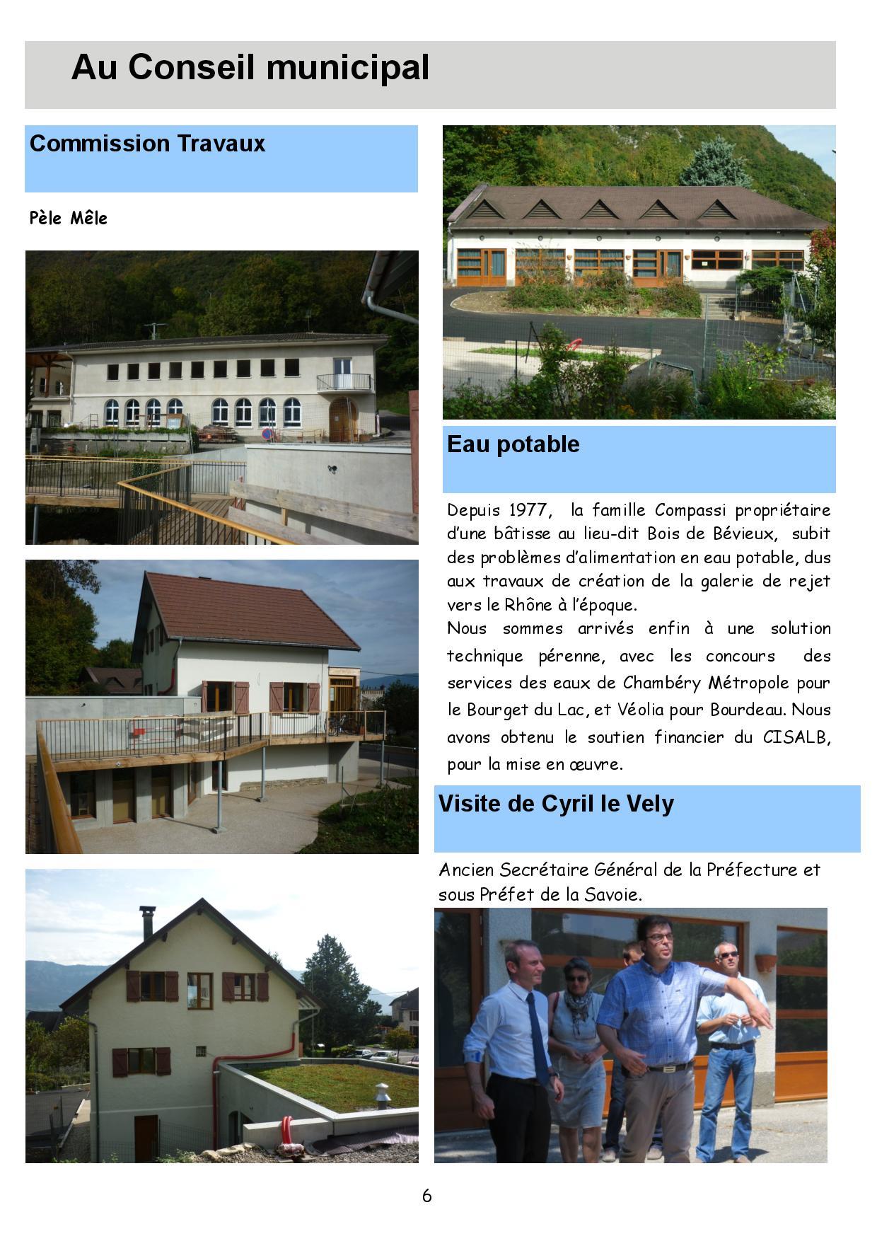 bulletin-novembre-2013-page-006