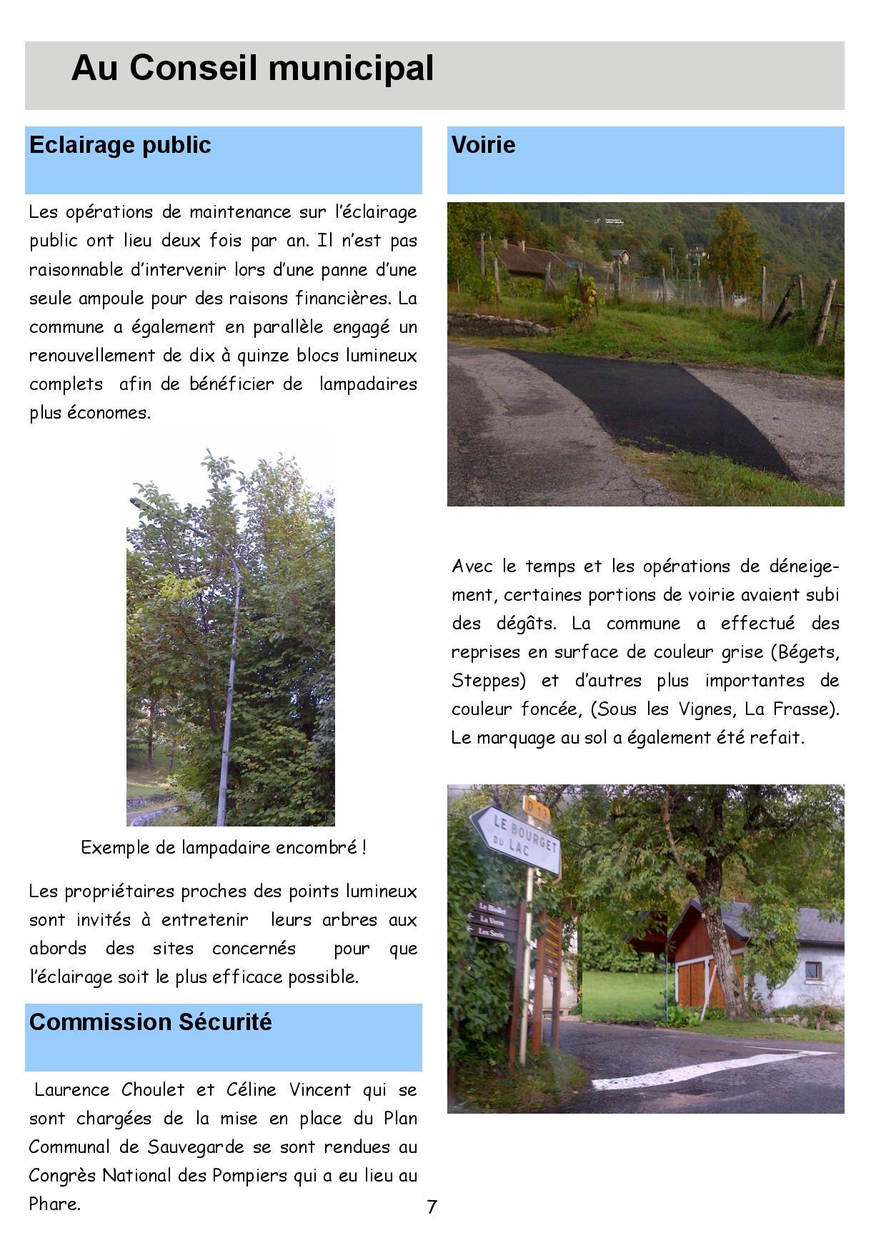 bulletin-novembre-2013-page-007