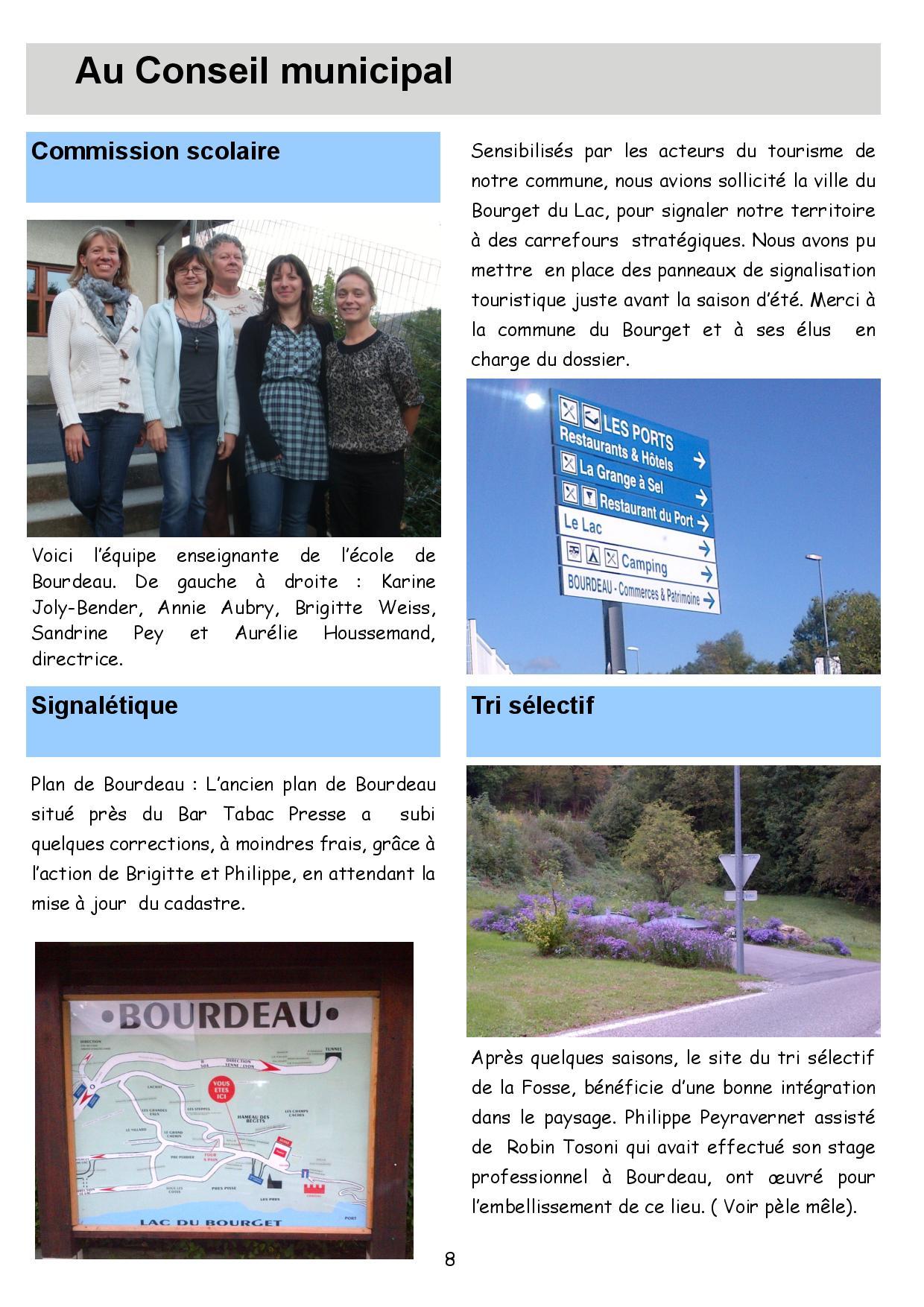 bulletin-novembre-2013-page-008