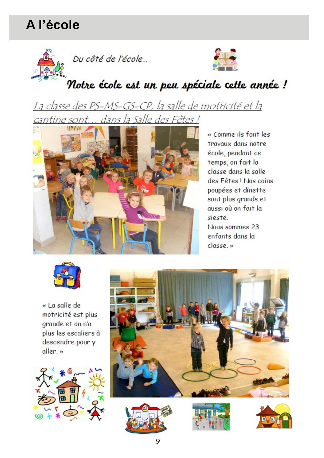 bulletin-novembre-2013-page-009