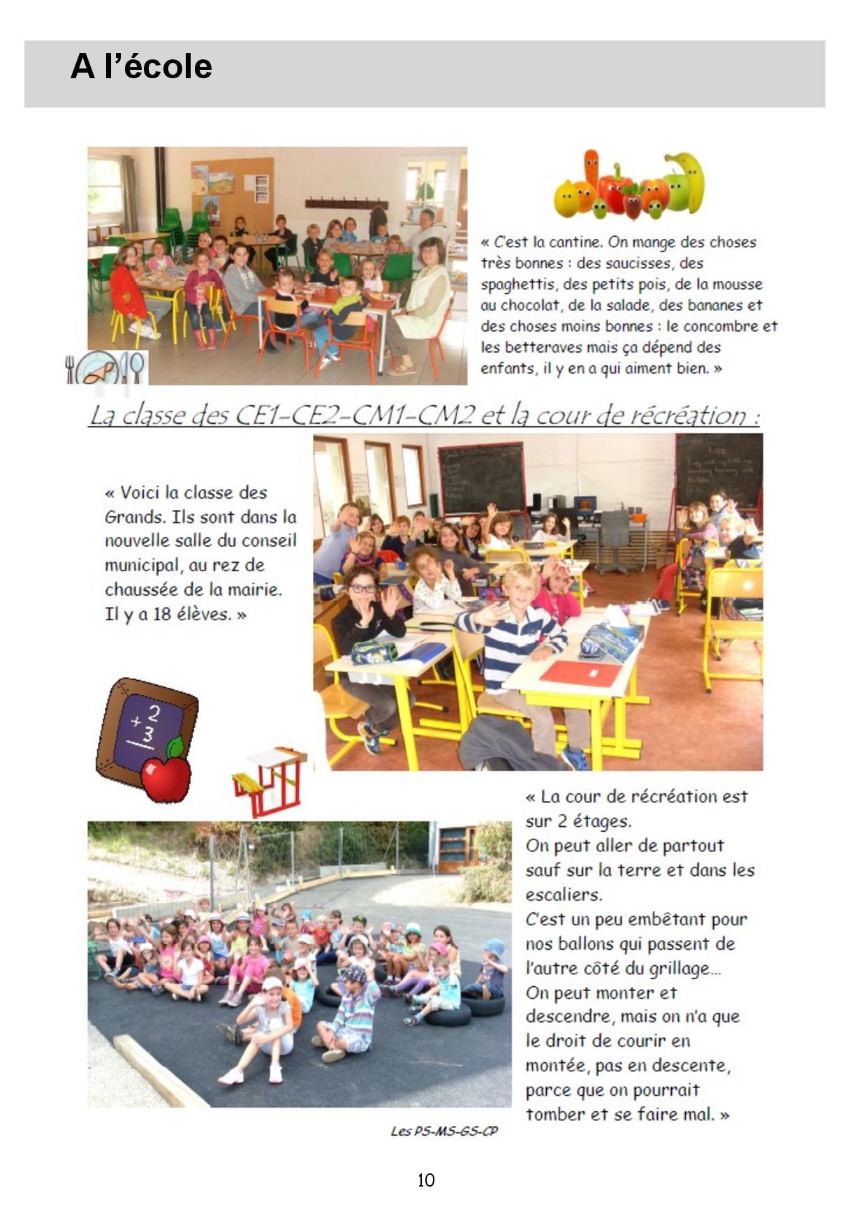 bulletin-novembre-2013-page-010