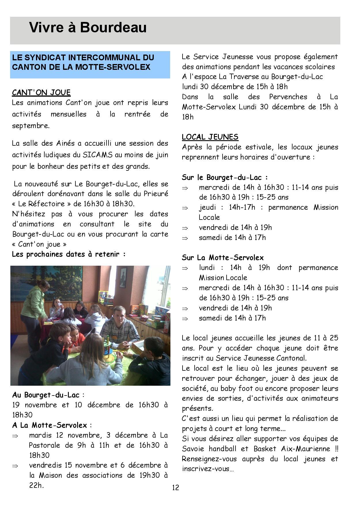 bulletin-novembre-2013-page-012