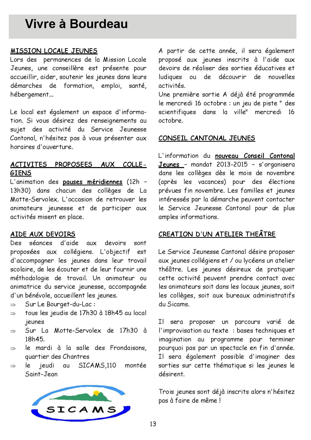 bulletin-novembre-2013-page-013