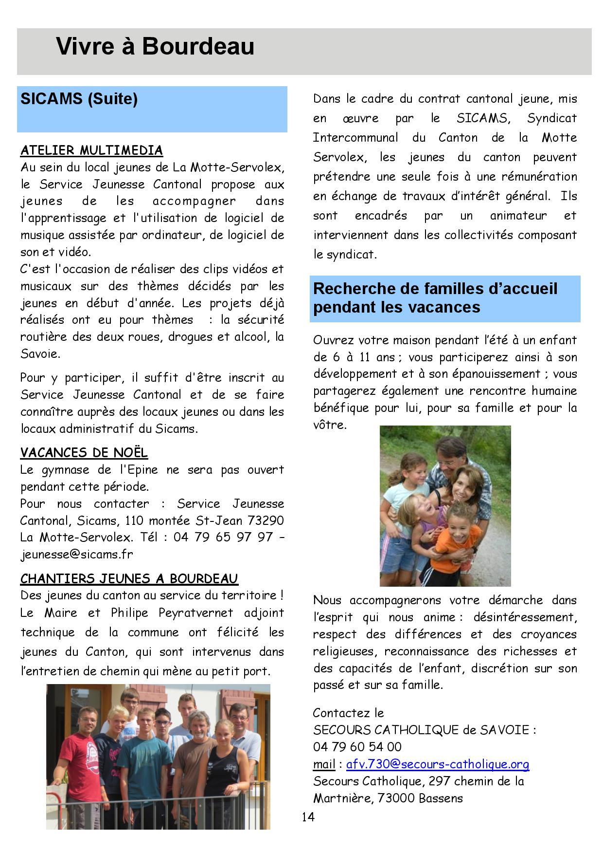 bulletin-novembre-2013-page-014