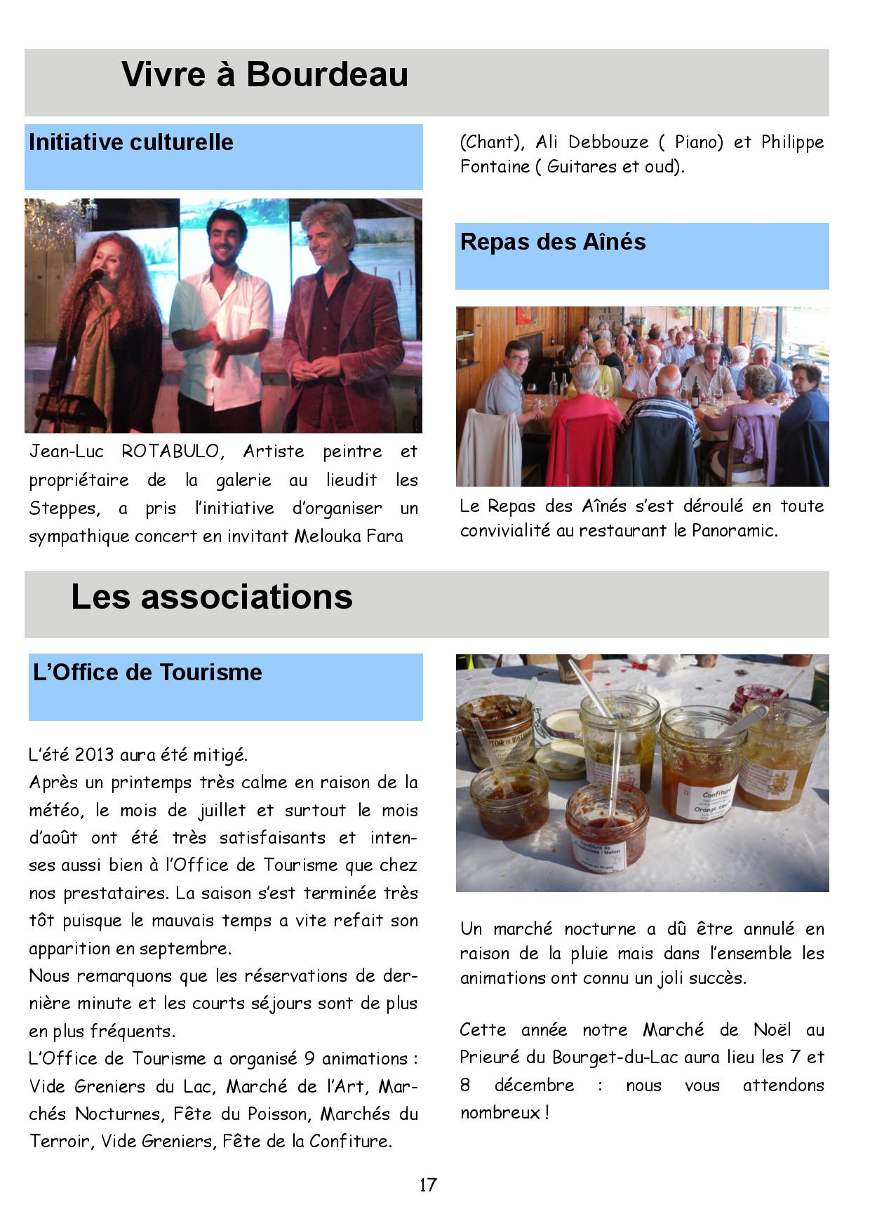 bulletin-novembre-2013-page-017