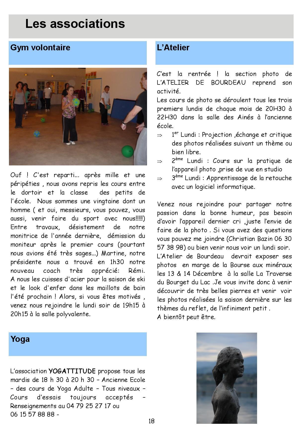 bulletin-novembre-2013-page-018