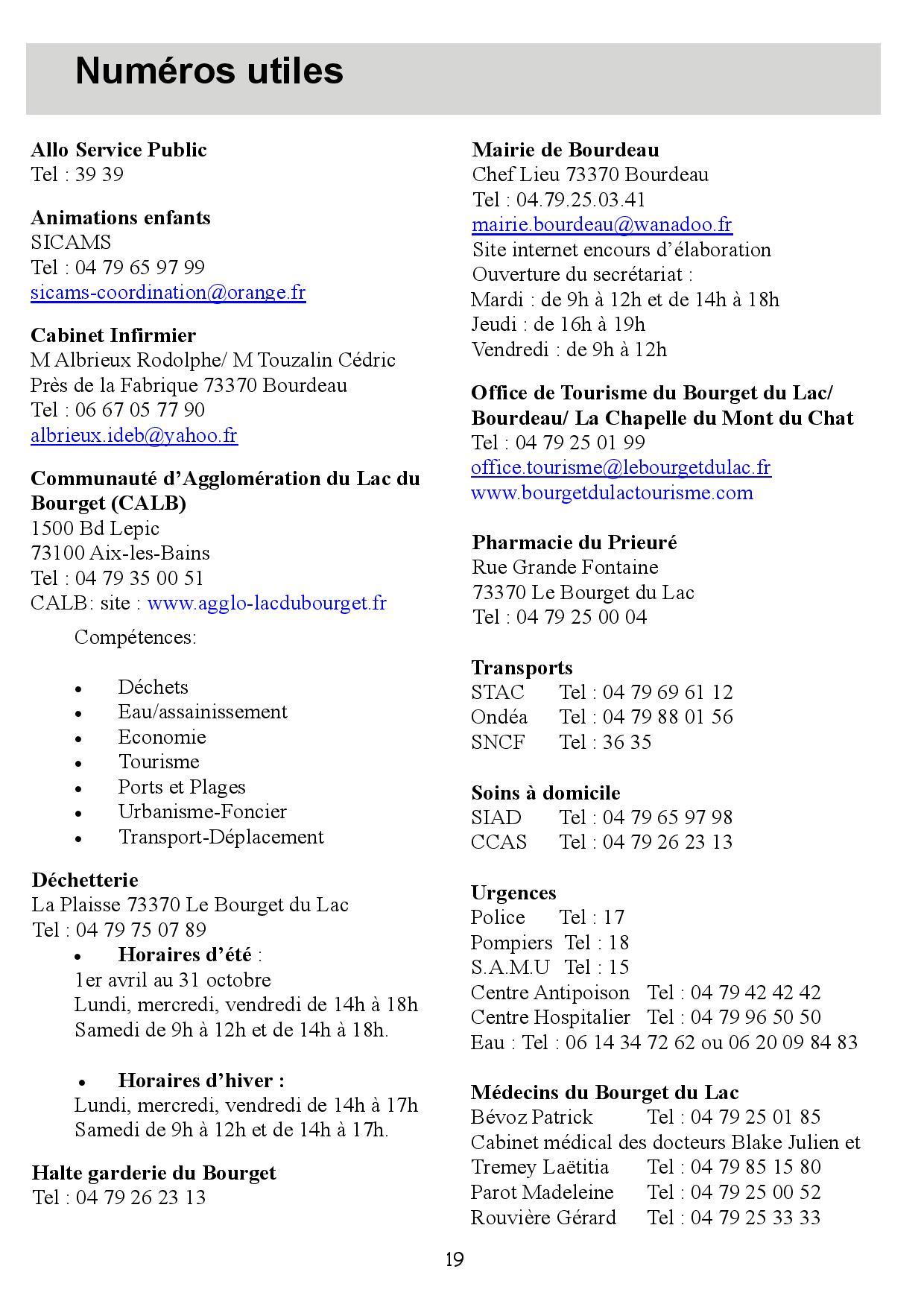 bulletin-novembre-2013-page-019
