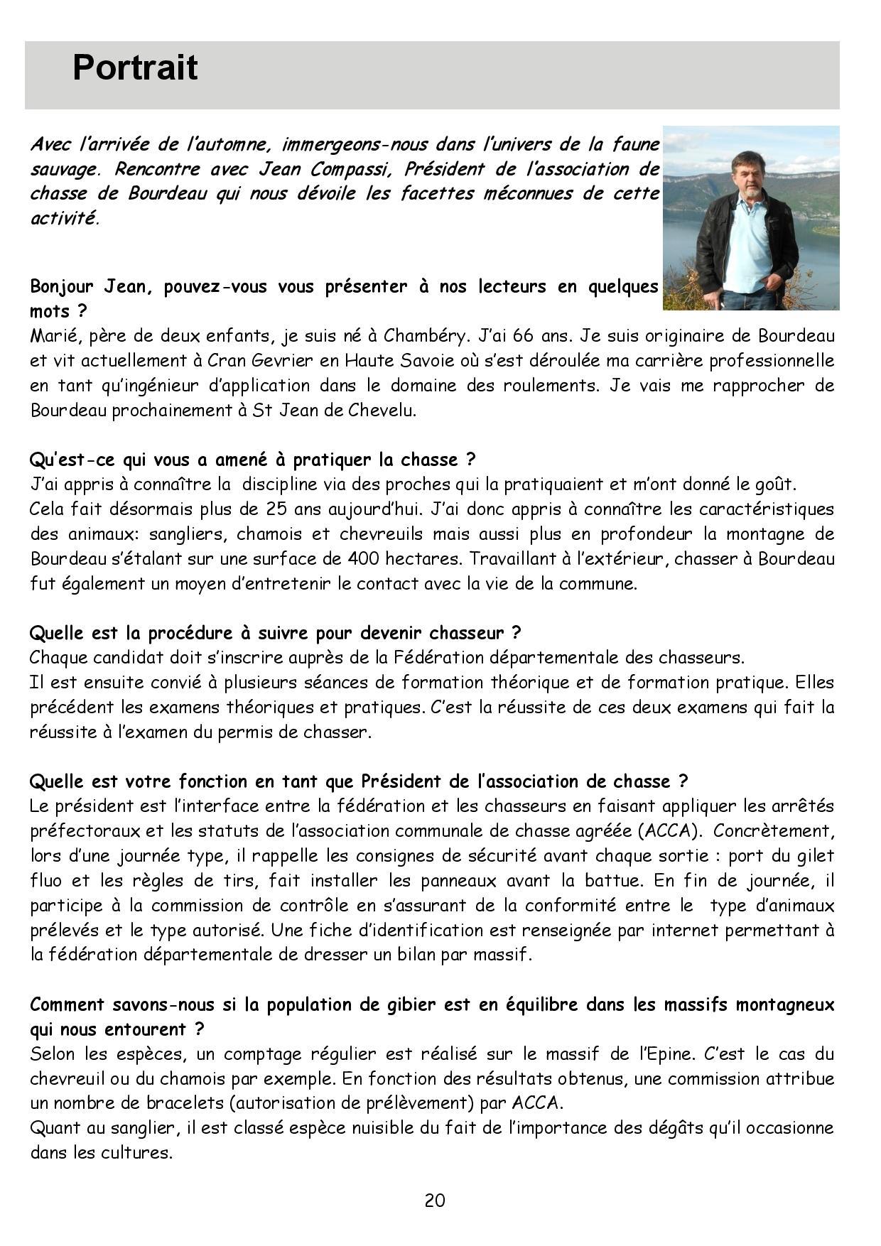 bulletin-novembre-2013-page-020