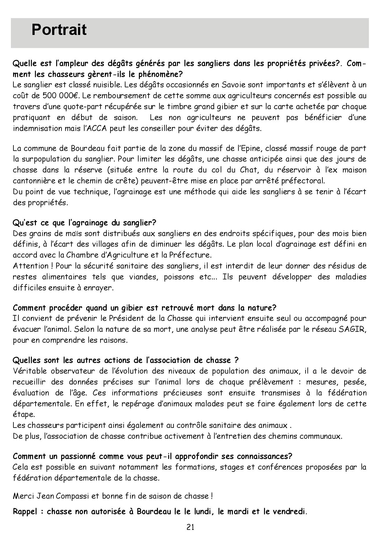 bulletin-novembre-2013-page-021