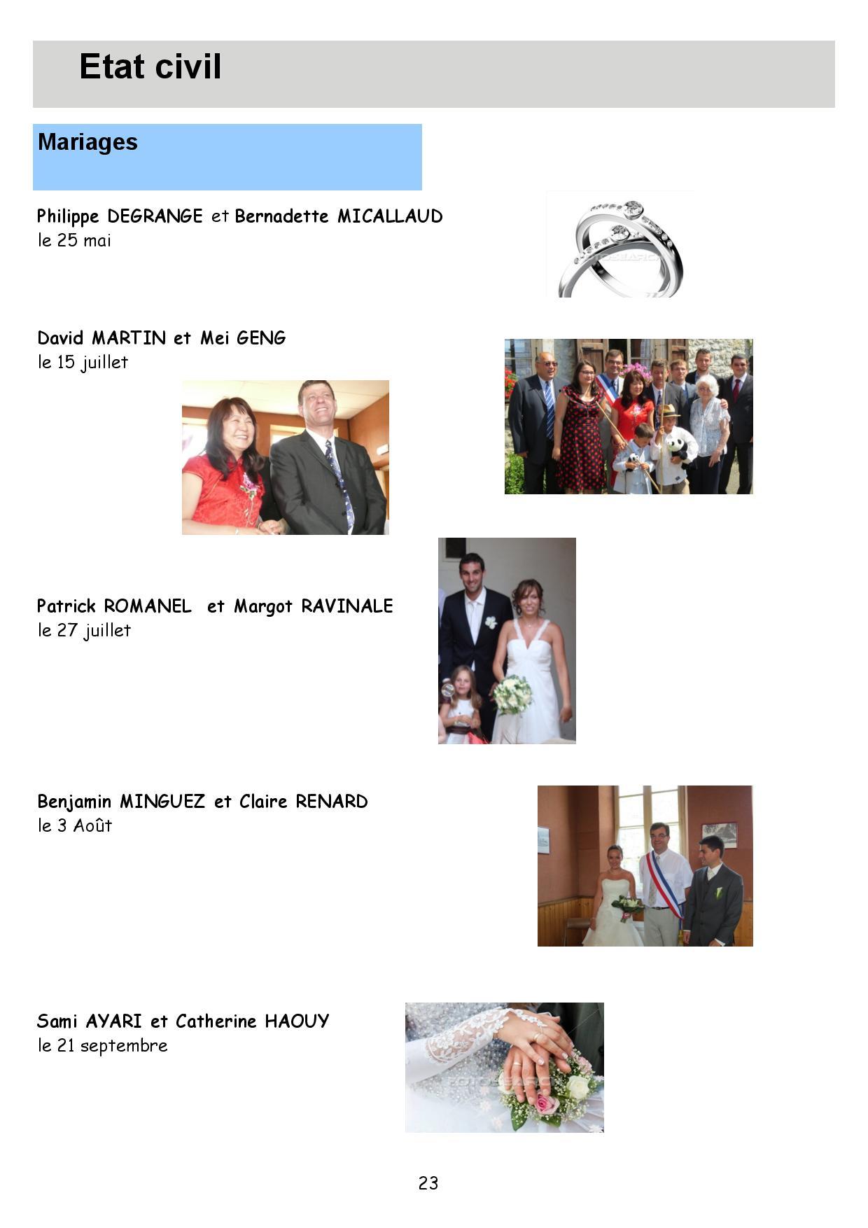 bulletin-novembre-2013-page-023