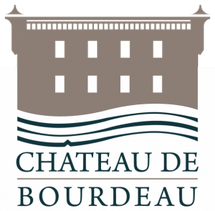 logo-bourdeau-chateau