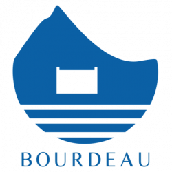 BOURDEAU-SAVOIE