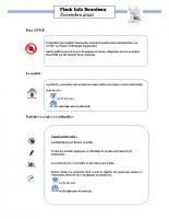 Flash info Bourdeau novembre 2020 V3 17 11 2020