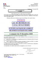 AB_36_20_deconfinement_151220