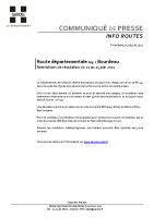 RD14 bourdeau_CP_Inforoutes_MTD_Les_deux_lacs