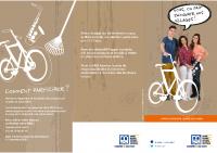 MSA – Flyer Appel à Projets Jeunes 2021-2022