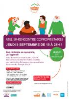 Atelier_rencontres copropriétés 09 09_IMP (2)